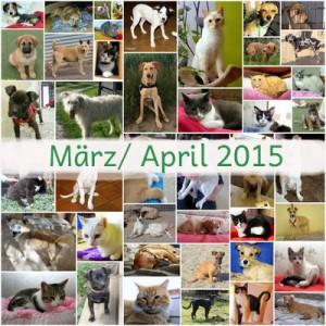 März_april